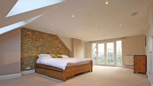 Loft Conversions Future Roof And Building Solutions